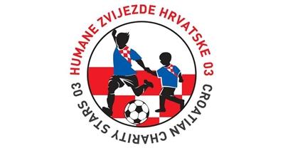 logo humane zvijezde hrvatske